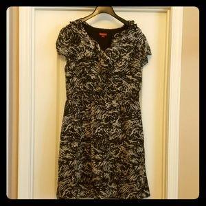 Merona - Plus Size Dress